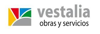 Vestalia Logo
