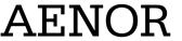 logo_aenor