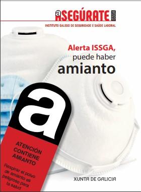 Imagen Alerta ISSGA_puede haber Amianto